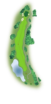 Front9-Hole7-1